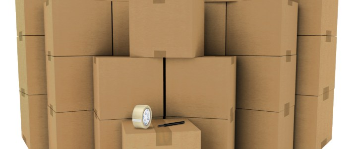 A Guide To Choosing a Moving Company