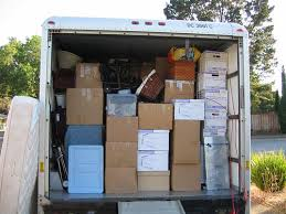 full-service moving company 1
