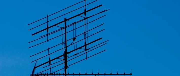 Sourcing for a Professional Home and TV Aerial Installation Company