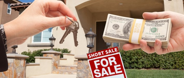 Why you Should Sell your House for Cash