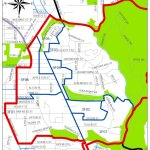 ANC 3F Feb. agenda: CM Silverman speaks; Soapstone water quality