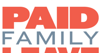 Perspective: Paid family and medical leave is the smart choice for DC