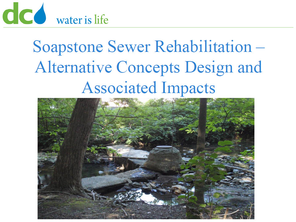 Click the image to download DC Water's 44-slide presentation.