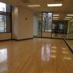 UDC has free classes at its fitness center and pool – if you're 60 or older