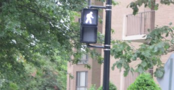 A how-to for the HAWK signal at Connecticut and Ellicott (and everywhere)