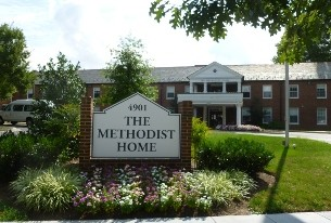 Methodist Home