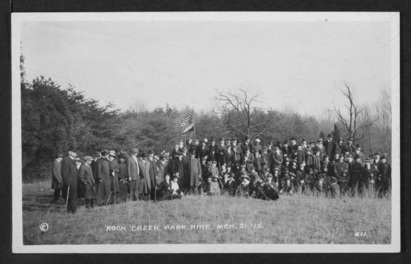 Rock_Creek_Park_hike_March_21_1915__