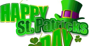 Where to celebrate St. Patrick's Day in Van Ness/Forest Hills