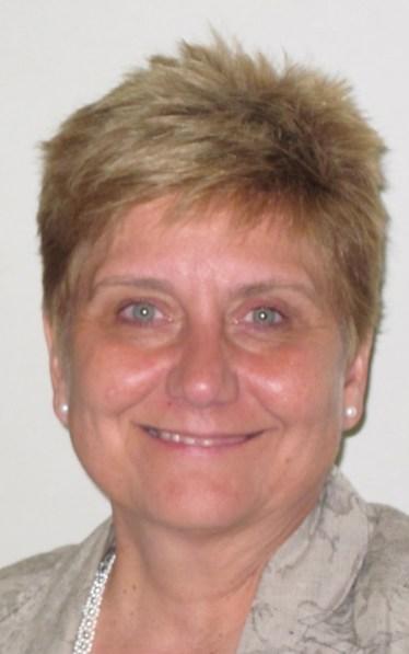 Kim Rostello
