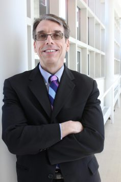 Dr. Mark Kuczewski