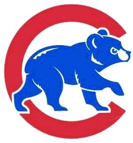 Cubs win?