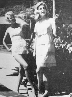 To bikini or not   Photo courtesy Forest Park Historical Society