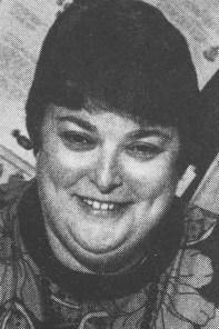 Cindy Lyons | Courtesy Forest Park Historical Society