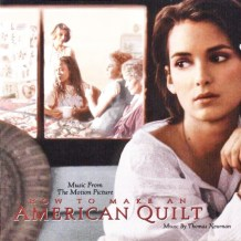 Friday Films: How to Make an American Quilt