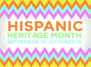 Enjoy Forest Park's first ever Hispanic Heritage Month celebration, an introduction to Latin American culture through dance, food and music.
