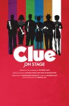 Clue on Stage - High School Edition