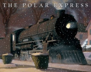 Polar Express and Snowman storytime Join the Forest Park Public Library at Junction Diner, 7401 Madison St., from 12 to 1 p.m. on Dec. 6 for a special reading of favorite winter stories.