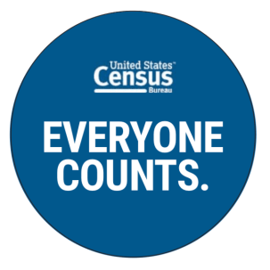 The Forest Park Public Library is hosting Census job informational sessions on Thursday, Feb. 13.