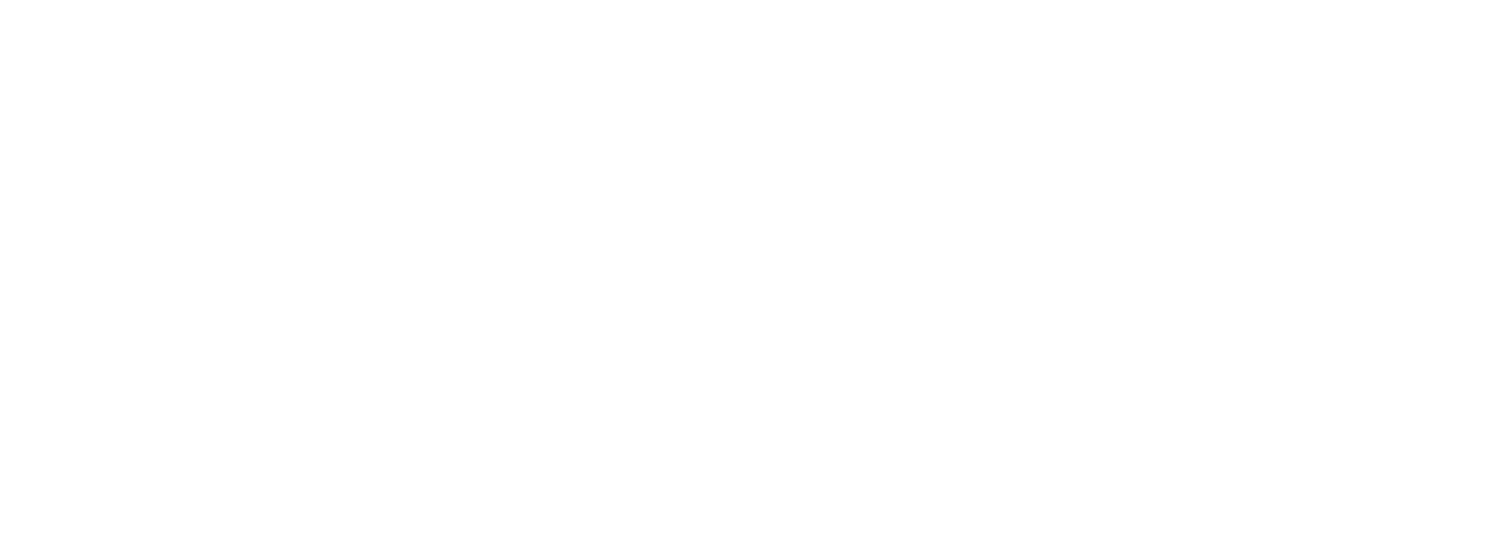 Forest Park Review