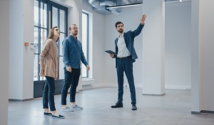 Is It Better To Lease Or Own Commercial Property? How Entrepreneurs Can Decide