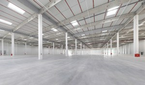 Read more about the article Light Industrial – a short overview