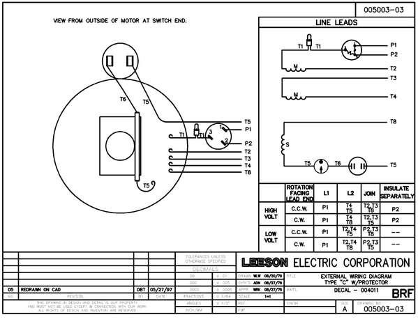 baldor wiring diagram 56c 115 230 sullair wiring diagram