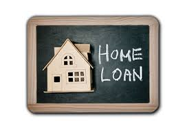 slogan for home loan