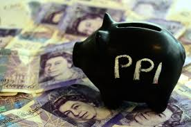 Important Things to Know About PPI Claims