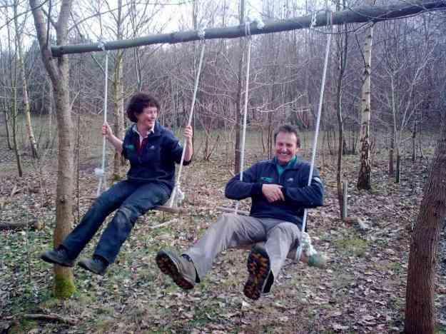 jc swing