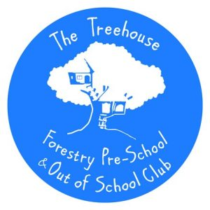 Treehouse-Club-Blue-circle-logo-small