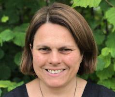 Sarah Lawfull