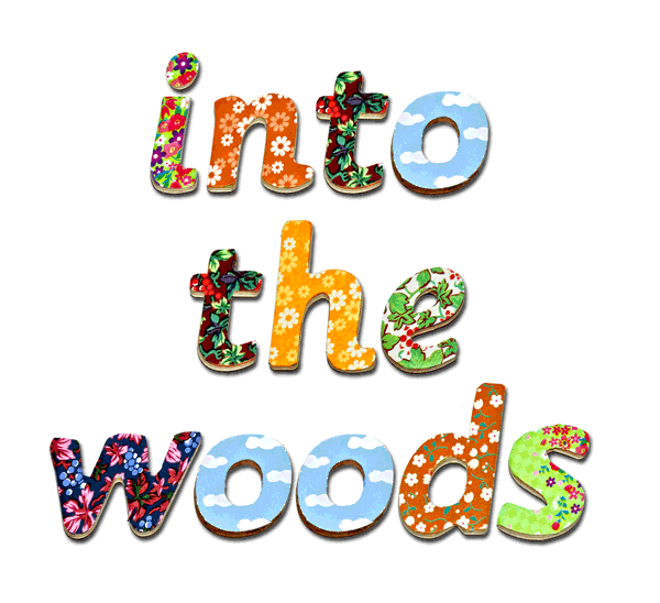 Deadline: 05.12.19 – Deputy Manager Maternity Cover – Into The Woods Outdoor Nursery – North London