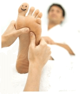 Image result for chiropody treatment