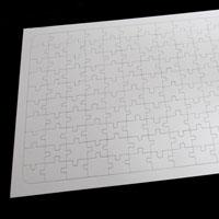 Puzzles 130 pieces