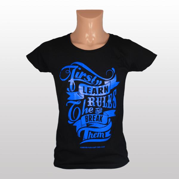Flex-Soft (No-Cut) Royal Blue