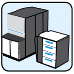 HP Indigo Printers