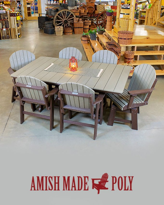 Tremendous 6 Dining Height Table Chair Set Beutiful Home Inspiration Ommitmahrainfo