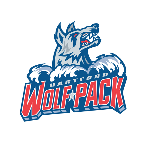 Wolf Pack make 10th addition with AHL deals - FOREVER BLUESHIRTS
