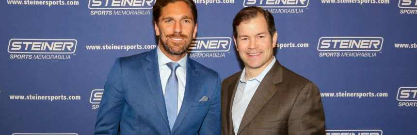Lundqvist S Legacy Is On The Line Forever Blueshirts