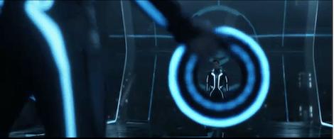Rerezzed - Tron Legacy