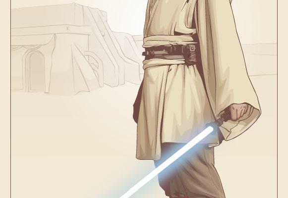 Jessica-Finson-Obi-Wan