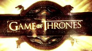 game-of-thrones-credits