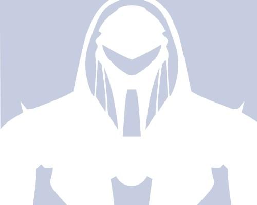 Cyclon Facebook Profile Pic