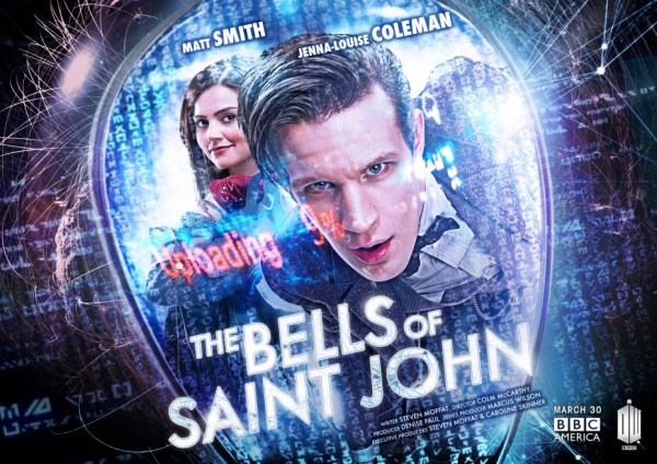 doctor-who-s7-e6-the-bells-of-saint-john