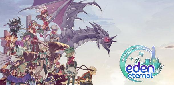 free online RPGs