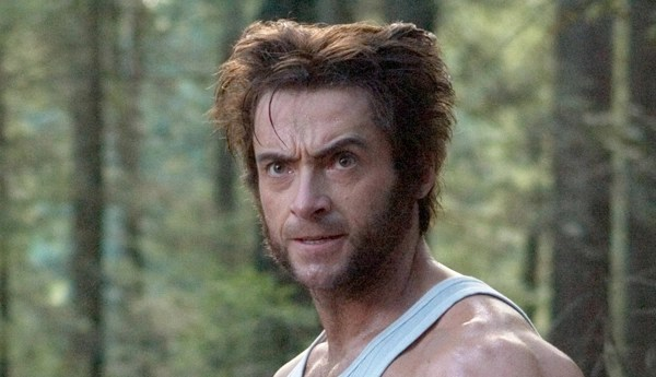 what-is-the-deal-with-wolverines-hair-xmen-3