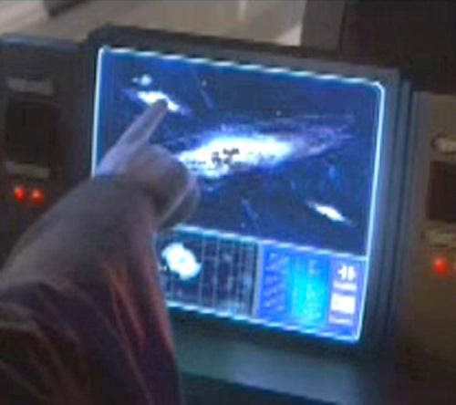 star wars eu canon rishi maze