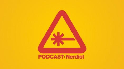 geek-podcasts-nerdist