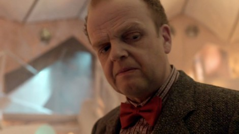 doctor who toby jones dreamlord