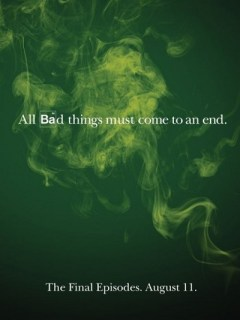Breaking-Bad-Season-5-Promo-Poster